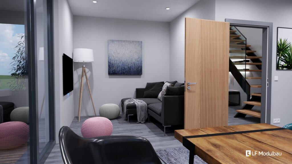 18.11.2020-HOME_UP-wohnzimmer-min