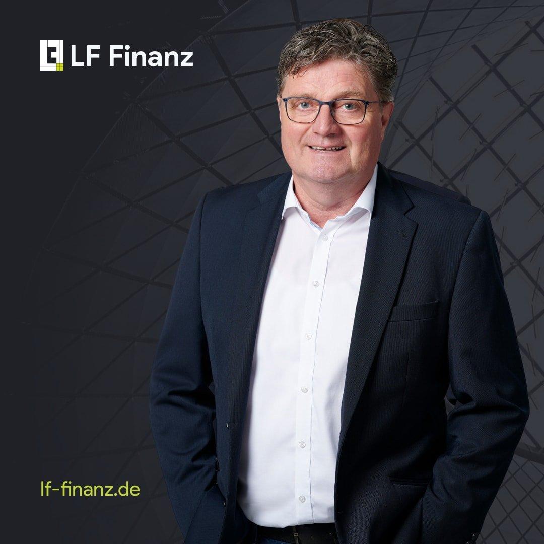 LF Finanz - Harald-min