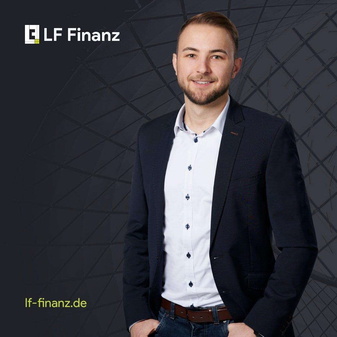 LF Finanz - Nico-min