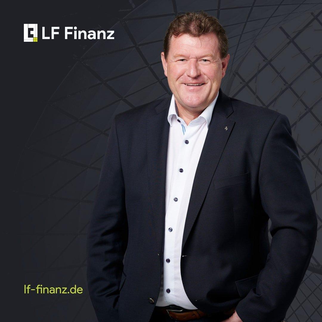 LF Finanz - Stephan-min