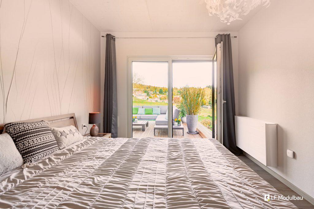 LF Home V - Schlafzimmer 3